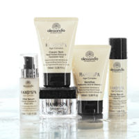 Hand!Spa by Alessandro International